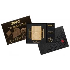 29153 Founder's Day Collectible