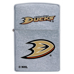 25589 Anaheim Ducks®