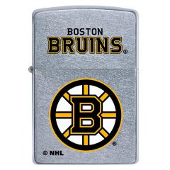 25591 Boston Bruins®