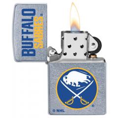 25592 Buffalo Sabres®