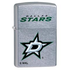 25598 Dallas Stars™