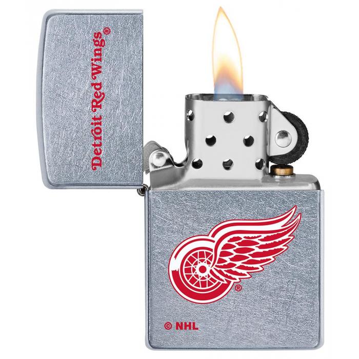 25599 Detroit Red Wings®