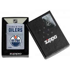 25600 Edmonton Oilers®