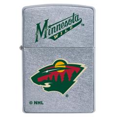 25603 Minnesota Wild®