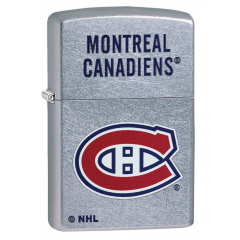 25604 Montreal Canadiens®