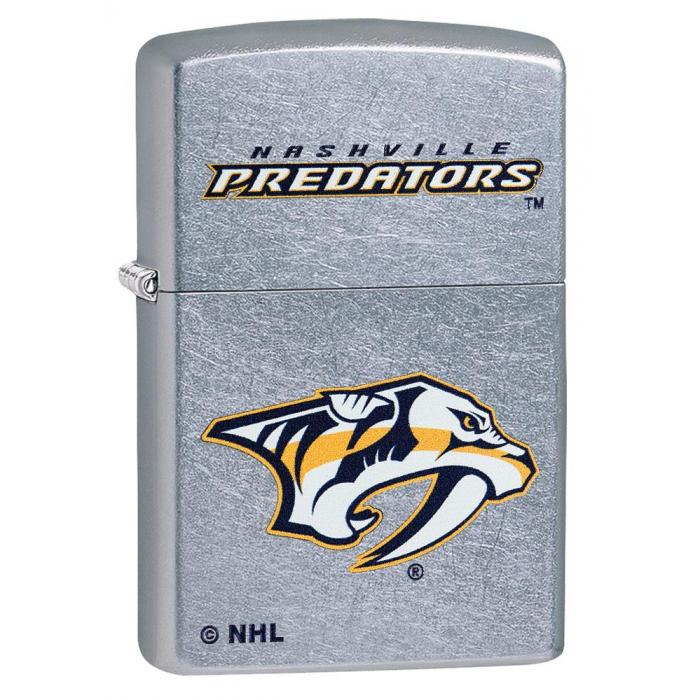25605 Nashville Predators®