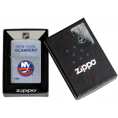 25607 New York Islanders®
