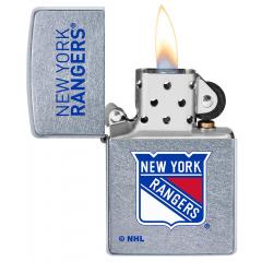 25608 New York Rangers®