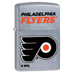25610 Philadelphia Flyers®