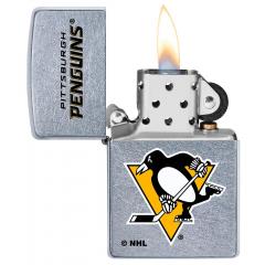 25611 Pittsburgh Penguins®