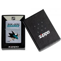 25612 San Jose Sharks®