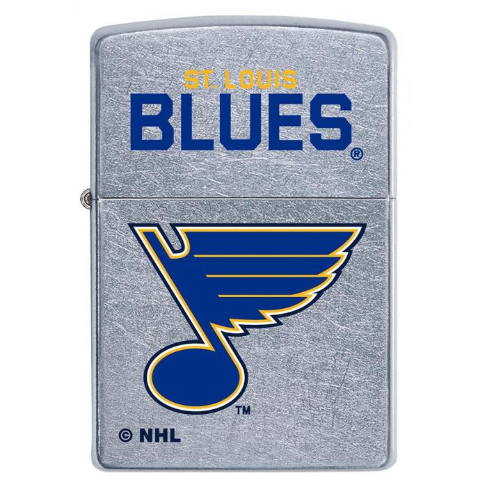 25613 St. Louis Blues®