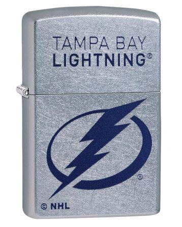 25614 Tampa Bay Lightning®