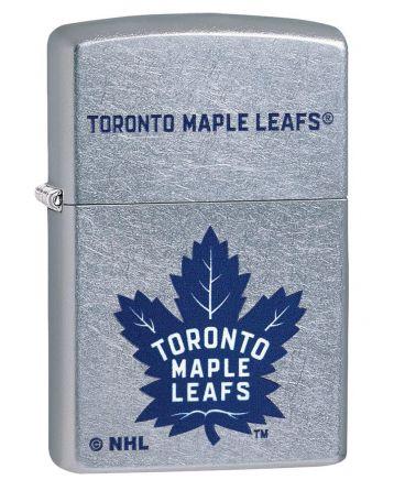 25615 Toronto Maple Leafs®