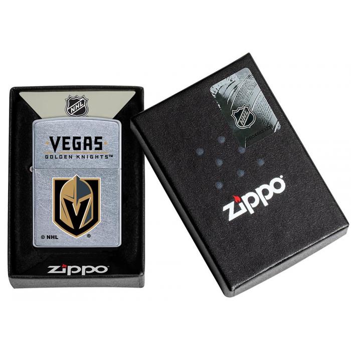 25617 Vegas Golden Knights™