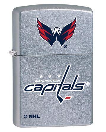 25618 Washington Capitals®