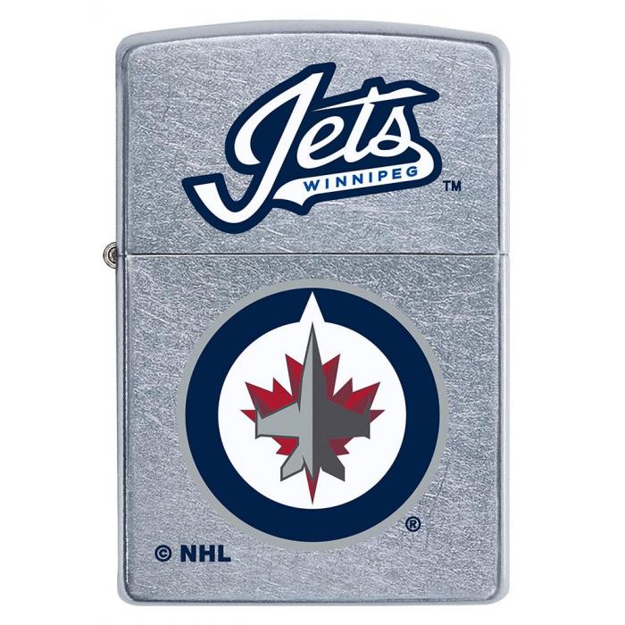 25619 Winnipeg Jets™