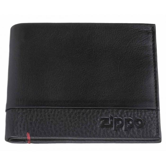 44144 Pouzdro na karty Zippo