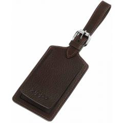 44154 Jmenovka na zavazadlo Zippo