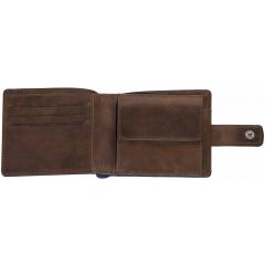 44157 Peněženka Zippo Denim