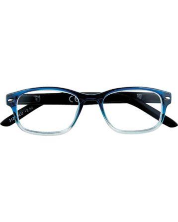31Z-B1-BLU Brýle na čtení