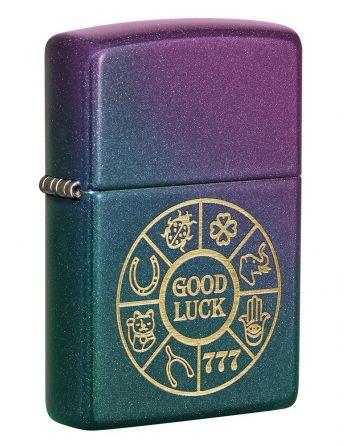 26970 Lucky Symbols Design